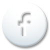 facebook_white