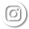 thumbnail_Instagram Icon